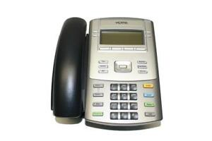 Looking for out of service or new Avaya/ Nortel Phones