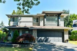 9669 206A STREET Langley, British Columbia
