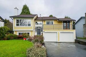17233 61B AVENUE Surrey, British Columbia