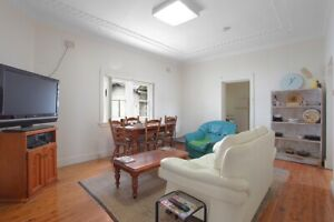 Lovely furnished room in spacious renovated house....