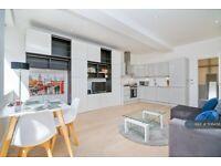 1 bedroom flat in Grafton Road, London, NW5 (1 bed) (#1106456)