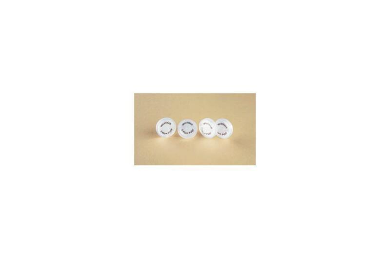 Pack of 5 Whatman GD/X 25mm Syringe Filter PVDF 0.45µm Aromatherapy Fina Filters