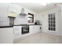 Stunning 4 bed house located in the quite and residential area of Fourth Avenue, Manor Park E12 6DP