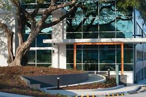 FOR LEASE 7 Person Suite, BTP Hub - Weekly Price From: Darra Brisbane South West Preview