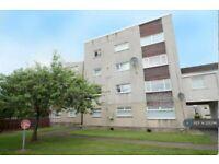 3 bedroom flat in North Berwick Crescent, East Kilbride, Glasgow, G75 (3 bed) (#1211398)