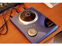 Alesis Air FX (DJ Effect / Studio FX processor)