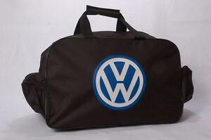 Sac A Main Volkswagen Juliet T Jensen Blog