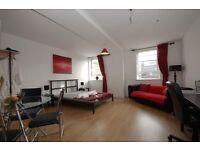 Amazing studio apartment prime location