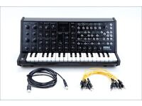 Korg MS-20iC / MS20iC / MS20 iC- Software Synth