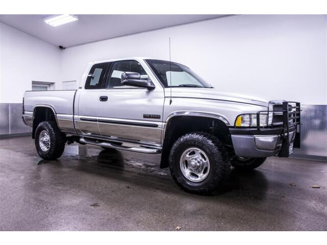 details about 2001 dodge ram 2500 2500 slt. Cars Review. Best American Auto & Cars Review