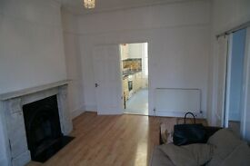 Bright Spacious one bed flat near Dartmouth Park