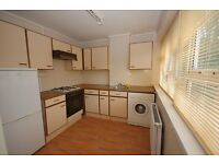 Fantastic 2 bedroom spacious apartment close to all amenities and transport, shops on Edgware Rd W2