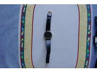 Citizen Quartz Herren Armbanduhr mit Datumsanzeige Nordrhein-Westfalen - Reichshof Vorschau