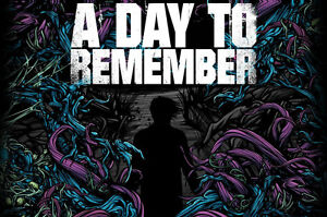 A-DAY-TO-REMEMBER-HOMESICK-Photo-Poster-Print-Wall-Art-Large