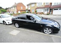 BMW 5 series £2600 PRICED TO SELL