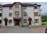 Flat to let ( dunfermline)