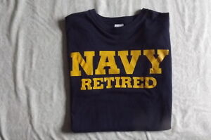 FS: 2011 U.S. Navy T-Shirts Brand New (Never Worn) London Ontario image 2
