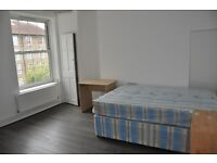 WOW WOW, LOVELY SPACIOUS 5 BED FLAT AVAILABLE FOR RENT, FULLY FURNISHED, MODERN DECOR