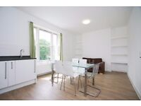 VERY MODERN 1 BED APARTMENT- CLOSE PROXIMITY TO FINSBURY PARK STN- CALL FOR VIEWING 07398726641