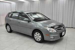 2010 Hyundai Elantra TOURING 5DR HATCH w/ A/C, HEATED SEATS & PO