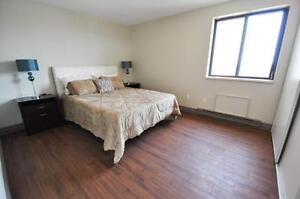 Special Offer: One Month Rent Free Credit on Modern Suites! Kitchener / Waterloo Kitchener Area image 19