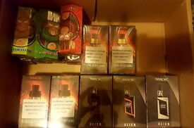 Authentic Product W. Code SMOK ALIEN KIT - 220W- TFV8 BABY TANK Only A FEW LEFT UNBEATABLE PRICE