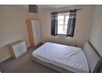 1 Bedroom Fully Furnished Room Share To Rent