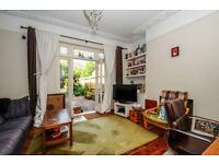 *** Beautifully presented one bedroom garden flat, Birchington Road, N8 ***