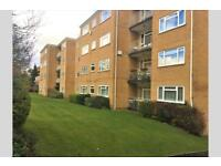 1 bedroom house in Bournemouth, BH4