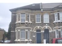 ** THREE BEDROOM APARTMENT IN EAST DULWICH AVAILABLE END OF JULY **