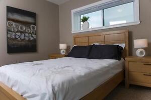 340 St Annes 2 Br Available Feb 1st 2 Bedroom Winnipeg Kijiji