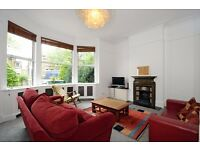 This beautiful three bedroom family house to rent for a SHORT LET - Harefield Road