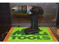Mac Tools cordless power Tools