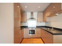 Milestone road, SE19 - Immaculate two bedroom, two bathroom modern apartment for rent