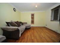 5 BEDROOM HOUSE TO RENT IN ROMFORD - £1850