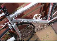 FELT F95 Road Bike for SALE