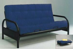 DAY BED SALE TORONTO - MORE DESIGNS AVAILABLE AT WWW.KITCHENANDCOUCH.COM (ID-146)