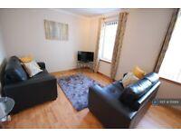 1 bedroom flat in Headland Court, Aberdeen, AB10 (1 bed) (#1114184)