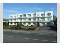 2 bedroom house in Poole, BH14