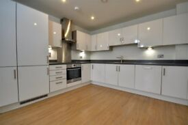 Big Size Fully Furnished New Built Double Bed Flat is available to rent in Harrow High Street