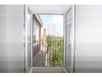 STUNNING NEW HOME- WALKING DISTANCE TO WILLESDEN GREEN STN- IDEAL FOR SINGLE/COUPLE- NEW INTERIOR