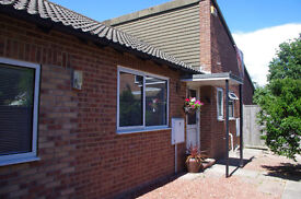 3 bedroom bungalow for sale. New Milton, Hampshire