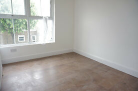 1 Bed flat to rent in tilbury on first floor
