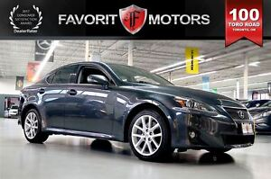 2011 Lexus IS 350 AWD | MARK LEVINSON AUDIO PKG | NAV | BACK CAM