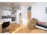 LOVELY 2 BED W/STUDY ROOM- MINS FROM FINSBURY PRK- FURNISHED- BRIGHT & SPACIOUS- CALL FOR VIEWING