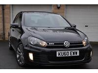 VW GOLF GTD DRLS FSH CAM BELT NOT POLO GOLF GTI AUDI S3 A3 A4 S LINE BLACK EDITION LEON FR bmw 120d