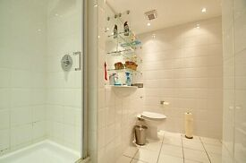 LARGE 3 BED DUPLEX APARTMENT - RIVER VIEW - CONCIERGE - WILL RENT FAST - VIEW TODAY BEFORE ITS GOES