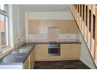 2 bedroom house in Lime Terrace, Bishop Auckland