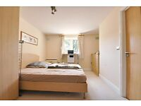 VERY MODERN 2 BED APARTMENT - CHISWICK - NEWLY REFURBED - WILL RENT FAST - VIEW TODAY - ONLY £1500