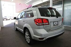 2013 Dodge Journey R/T Edmonton Edmonton Area image 18